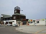 Bihoro station01.JPG