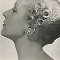 Bijoux René Boivin in Vogue- mars 1934.jpg