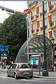 Bilbao Metro 05 2012 2112.jpg
