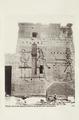 Bild från familjen von Hallwyls resa genom Egypten och Sudan, 5 november 1900 – 29 mars 1901 - Hallwylska museet - 91765.tif