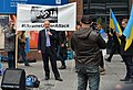 Bill Browder RussianConsulate Picketing Toronto 08 03 2016.jpg