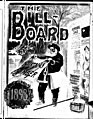 Billboard (Jul-Dec 1898) (1898) (14783587022).jpg
