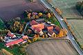 Billerbeck, Umland -- 2014 -- 4188.jpg