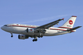 Biman Bangladesh Airlines A310-300 S2-ADF LHR 2005-9-24.png