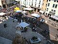 Bimbinbici schio Piazza A.Rossi..jpg