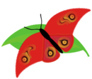 Biology-icon.png