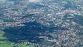 Bird's-eye view of city Dresden.jpg