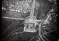 Bird Eye Pictures of London Buckingham Palace 1909.jpg
