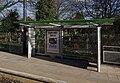 Birkbeck station MMB 01.jpg