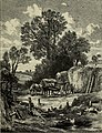 Birket Foster's pictures of English landscape (1863) (14781522045).jpg