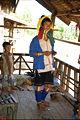 Birmanie karen 0143a.jpg