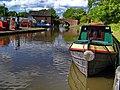 Birmingham Canal - panoramio (26).jpg