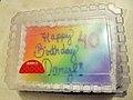 Birthday Cake (7193642040).jpg
