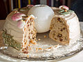 Birthday cake (14190648160).jpg