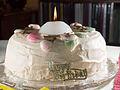 Birthday cake (14376235494).jpg