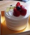 Birthday cake 01.jpg