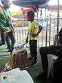 Birthday celebration at palms shopping mall , ring road ibadan.jpg