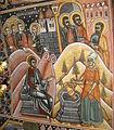 Biserica Adormirea Maicii Domnului din Arpasu de SusSB (41).JPG