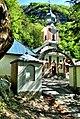 Biserica Manastirii Calugara.jpg