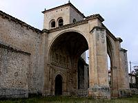 Bisjueces - Iglesia de San Juan Bautista - 43952267.jpg