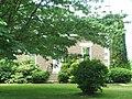Bixby House Jun 09.JPG