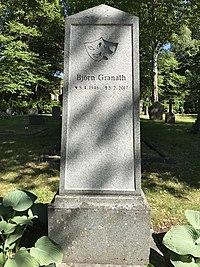 Björn Granath 14 54 50 609000.jpeg