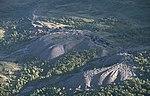 Bjelkes gruvor - KMB - 16000300024146.jpg