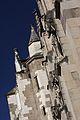 Black Church, Brasov, Romania (5681700234).jpg