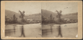 Black Rock Cut, east of Port Jervis, by E. & H.T. Anthony (Firm).png