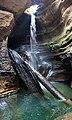 Blackheath NSW 2785, Australia - panoramio (8).jpg