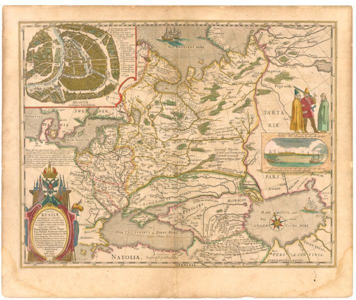 File:Blaeu 1645 - Tabula Russiæ.jpg