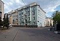 Blagoveschensky 4-18 May 2009 01.JPG