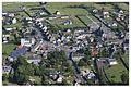 Blainville-sur-Mer.jpg