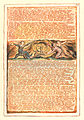 Blake-Jerusalem-59.jpg