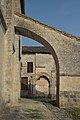 Blasimon Abbaye 609.jpg