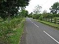 Bleary Road - geograph.org.uk - 848136.jpg