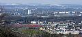 Blick auf das Bahnbetriebswerk Haltingen in Weil am Rhein.jpg
