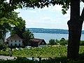 Blick auf den Überlinger See - panoramio.jpg