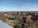 Blick vom Energiebunker Wilhelmsburg (11).jpg