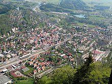 Bodensee Konigssee Radweg Wikipedia