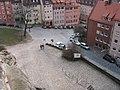 Blick von der Nürnberger Burg auf die Burgstraße - geo.hlipp.de - 1292.jpg
