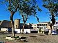 Blida - Bab Dzayer البليدة - panoramio (1).jpg