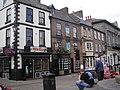 Blind Jack's, Market Place, Knaresborough - geograph.org.uk - 1404058.jpg