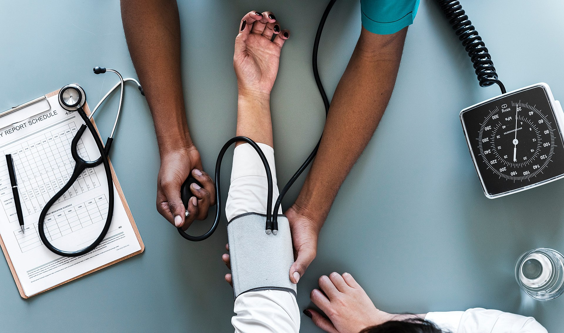 Blood pressure monitoring.jpg