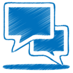 Blue-talk-icon.png
