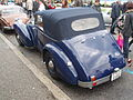 Blue Allard M in Morges 2013 - Rear left.jpg