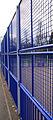 Blue Fence (3341457851).jpg
