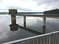 Blue Rock Dam - Intake Tower - Tanjil River, Central Gippsland, Victoria, Australia..jpg