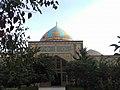 Blue mosque 7.jpg