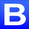 Blue square B.PNG